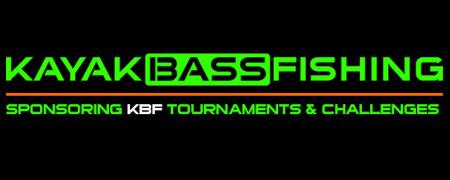 KBF Sponsoring