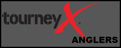 TourneyX Anglers