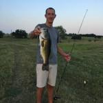 Cody Fisseler
