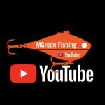 Mgreen Fishing