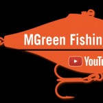 Mgreen Fishing