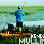Kendall Mullins
