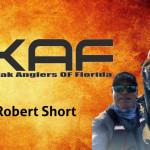 Robert Short
