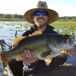 Kayak_Cody Whitworth