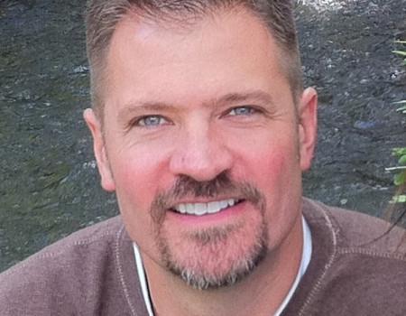 John Belyk