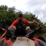 Kayak Mike