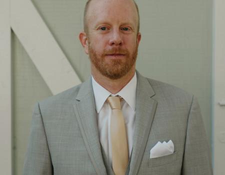 Adam Kartzke