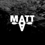 Matthew Moses