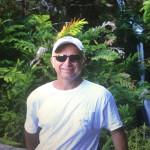 Wade Barbay
