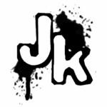 Jared Kirkwood