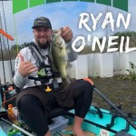 Ryan ONeil