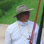 Chuck Koenen