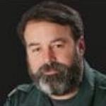 Gerry Beathard