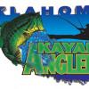 Oklahoma Kayak Anglers