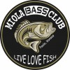 Miola Bass Club