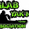 Slab Yakn Fishing Association