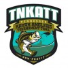 TNKATT - Tennessee Kayak Anglers' Tournament Trail