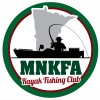 MN Kayak Fishing Association
