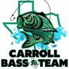 Carroll Bass Team