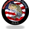 Nationwide Bass Fishing