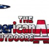 The American Angler Outdoors Channel