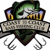 Coast to Coast Bass Fishing Club