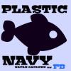 PLASTIC NAVY