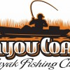 Bayou Coast Kayak Fishing Club