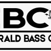 Emerald Bass Club
