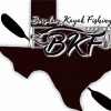Boisdarc Kayak Fishing (BKF)