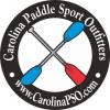 Carolina Paddlesport Outfitters