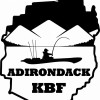 Adirondack KBF