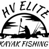 Hudson Valley Elite Kayak Fishing