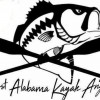 West Alabama Kayak Anglers
