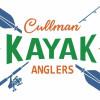 Cullman Kayak Anglers