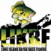 Long Island Kayak Bass Fishing (LIKBF)