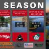 KAV - Kayak Anglers of VA