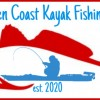 Forgotten Coast Kayak Fishing Club