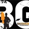Bassgrabbers