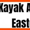 Kayak Anglers of Eastern PA (KAEPA)