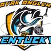 Kayak Anglers of Kentucky