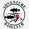 Adventure Bass Club