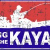 King Of The Kayaks