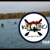 KAMO - Kayak Anglers of Missouri