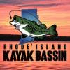 RHODE ISLAND KAYAK BASSIN
