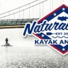 Natural State Kayak Anglers