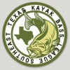 SETXKBL - Southeast Texas Kayak Bass League