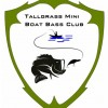 Tallgrass Mini Boat Bass Club