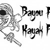 Bayou Pirates Kayak Fishing (BPKF)