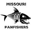 Missouri Panfishers